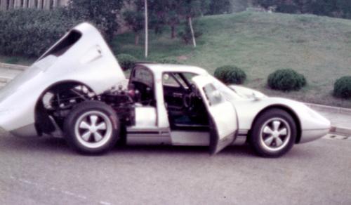 Porsche904GTS