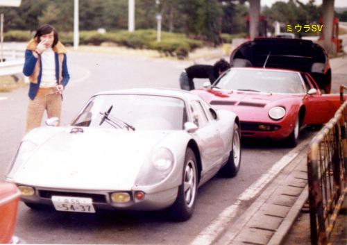 904&miura