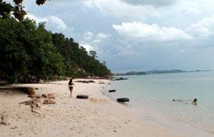 Beach2_2