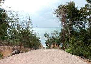 Beachentrance2