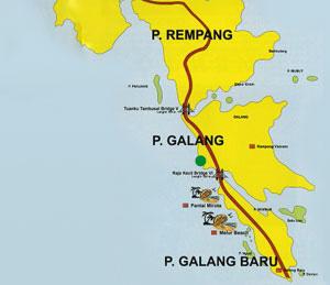Galang_map