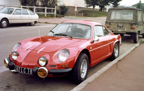 A110red